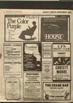 Galway Advertiser 1986/1986_09_11/GA_11091986_E1_020.pdf
