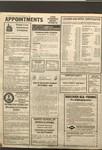 Galway Advertiser 1986/1986_09_11/GA_11091986_E1_004.pdf