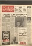 Galway Advertiser 1986/1986_09_11/GA_11091986_E1_001.pdf