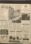 Galway Advertiser 1986/1986_09_11/GA_11091986_E1_002.pdf