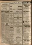 Galway Advertiser 1973/1973_04_05/GA_05041973_E1_010.pdf