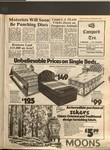 Galway Advertiser 1986/1986_09_11/GA_11091986_E1_005.pdf