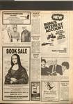 Galway Advertiser 1986/1986_09_11/GA_11091986_E1_011.pdf