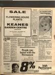 Galway Advertiser 1986/1986_09_11/GA_11091986_E1_007.pdf