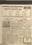 Galway Advertiser 1986/1986_09_11/GA_11091986_E1_017.pdf