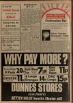 Galway Advertiser 1973/1973_04_05/GA_05041973_E1_012.pdf