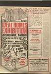 Galway Advertiser 1986/1986_09_11/GA_11091986_E1_018.pdf