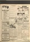 Galway Advertiser 1986/1986_09_11/GA_11091986_E1_015.pdf