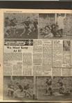 Galway Advertiser 1986/1986_09_11/GA_11091986_E1_008.pdf