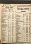 Galway Advertiser 1986/1986_09_11/GA_11091986_E1_012.pdf