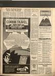 Galway Advertiser 1986/1986_09_11/GA_11091986_E1_009.pdf