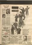 Galway Advertiser 1986/1986_09_11/GA_11091986_E1_003.pdf