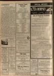 Galway Advertiser 1973/1973_04_05/GA_05041973_E1_002.pdf