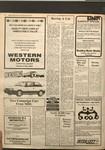 Galway Advertiser 1986/1986_09_11/GA_11091986_E1_014.pdf
