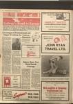 Galway Advertiser 1986/1986_09_11/GA_11091986_E1_016.pdf