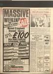 Galway Advertiser 1986/1986_09_11/GA_11091986_E1_019.pdf