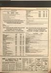 Galway Advertiser 1986/1986_09_11/GA_11091986_E1_013.pdf
