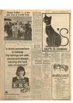 Galway Advertiser 1986/1986_09_18/GA_18091986_E1_005.pdf