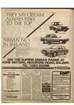 Galway Advertiser 1986/1986_09_18/GA_18091986_E1_012.pdf