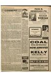 Galway Advertiser 1986/1986_09_18/GA_18091986_E1_006.pdf