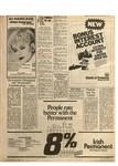 Galway Advertiser 1986/1986_09_18/GA_18091986_E1_009.pdf