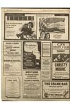 Galway Advertiser 1986/1986_09_18/GA_18091986_E1_018.pdf