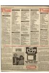 Galway Advertiser 1986/1986_09_18/GA_18091986_E1_016.pdf