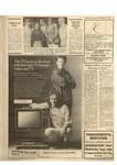 Galway Advertiser 1986/1986_09_18/GA_18091986_E1_015.pdf