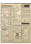 Galway Advertiser 1986/1986_09_18/GA_18091986_E1_004.pdf