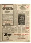 Galway Advertiser 1986/1986_09_18/GA_18091986_E1_017.pdf