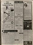 Galway Advertiser 1973/1973_04_05/GA_05041973_E1_005.pdf