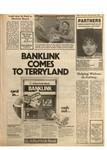 Galway Advertiser 1986/1986_09_18/GA_18091986_E1_011.pdf