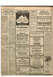 Galway Advertiser 1986/1986_09_18/GA_18091986_E1_008.pdf