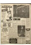 Galway Advertiser 1986/1986_09_18/GA_18091986_E1_002.pdf