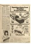 Galway Advertiser 1986/1986_09_18/GA_18091986_E1_003.pdf
