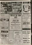 Galway Advertiser 1973/1973_04_05/GA_05041973_E1_006.pdf