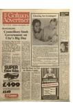 Galway Advertiser 1986/1986_09_18/GA_18091986_E1_001.pdf