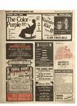 Galway Advertiser 1986/1986_09_18/GA_18091986_E1_019.pdf