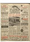 Galway Advertiser 1986/1986_09_18/GA_18091986_E1_014.pdf