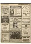 Galway Advertiser 1986/1986_09_18/GA_18091986_E1_020.pdf
