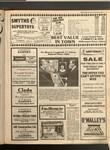 Galway Advertiser 1986/1986_11_13/GA_13111986_E1_011.pdf