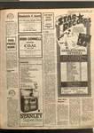Galway Advertiser 1986/1986_11_13/GA_13111986_E1_017.pdf