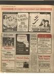 Galway Advertiser 1986/1986_11_13/GA_13111986_E1_018.pdf