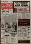 Galway Advertiser 1973/1973_01_18/GA_18011973_E1_001.pdf