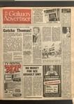 Galway Advertiser 1986/1986_11_13/GA_13111986_E1_001.pdf