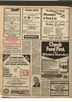 Galway Advertiser 1986/1986_11_13/GA_13111986_E1_012.pdf