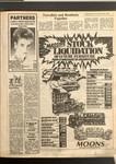 Galway Advertiser 1986/1986_11_13/GA_13111986_E1_003.pdf