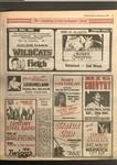 Galway Advertiser 1986/1986_11_13/GA_13111986_E1_019.pdf