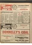 Galway Advertiser 1986/1986_11_13/GA_13111986_E1_016.pdf