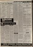 Galway Advertiser 1973/1973_01_18/GA_18011973_E1_010.pdf